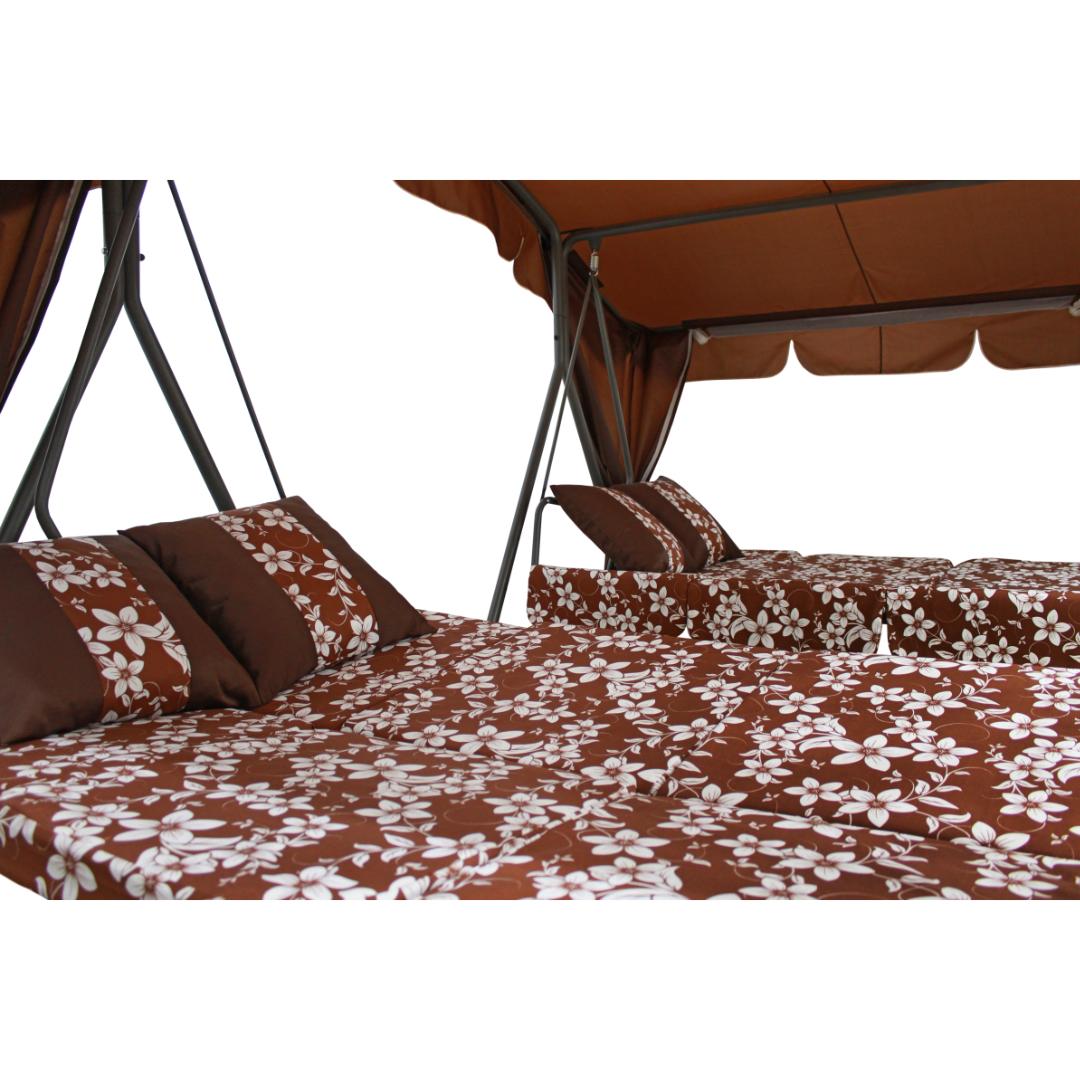 Тет-а-Тет шоколад подушки