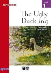 Ugly Duckling (The) Bk (Engl)
