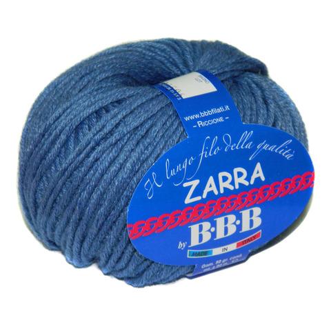 Купить Пряжа BBB Zarra | Интернет-магазин пряжи «Пряха»