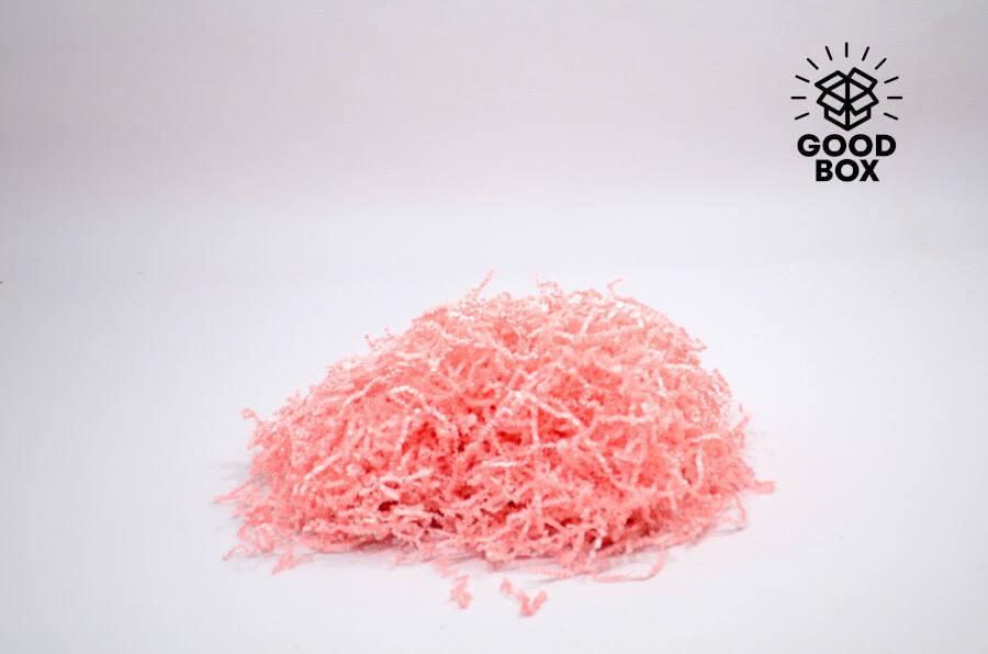 Наполнитель розовый купить оптом в Алматы