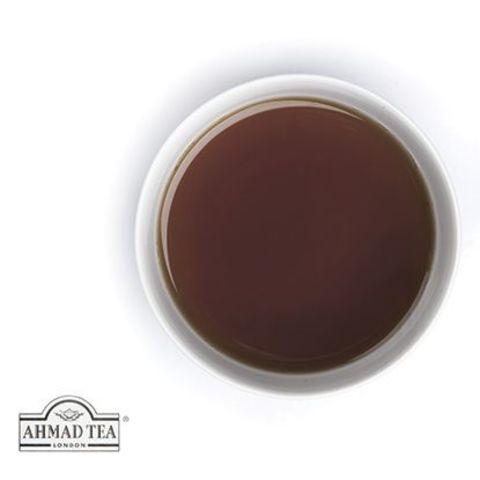 Чай черный Ahmad tea Classic, 100 г