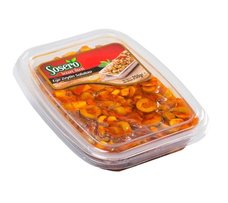 Консервы Эгейский оливковый салат, Sosero, 250 г import_files_a8_a87bb5c2ec5a11eaa9d1484d7ecee297_4ff6a564eeba11eaa9d3484d7ecee297.jpg