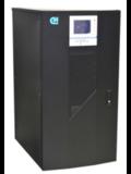 ИБП Связь инжиниринг СИП380Б40БД.9-33  ( 40 кВА / 36 кВт ) - фотография