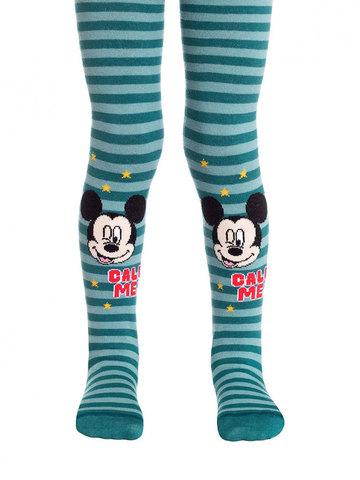 Детские колготки Disney 17С-130СПМ рис. 464 Conte Kids