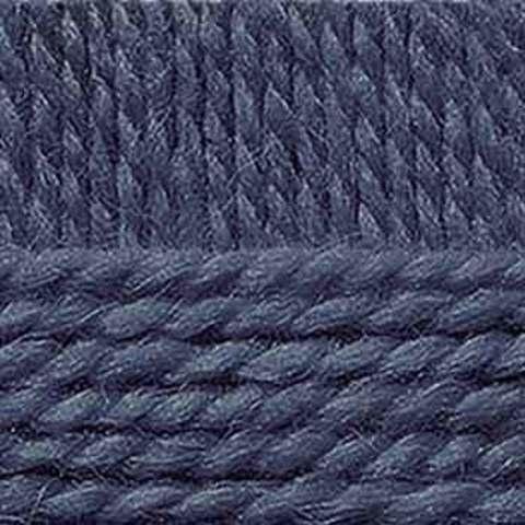 Пряжа Северная (Пехорка) 39 Серо-голубой, фото
