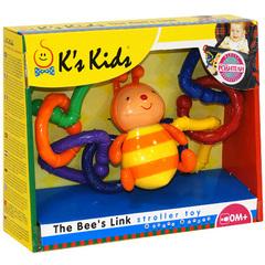 K's Kids Набор для коляски