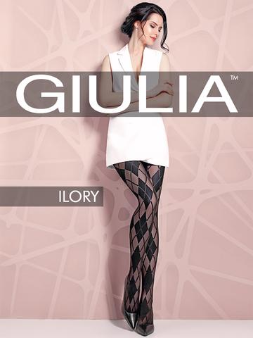 Колготки Ilory 03 Giulia