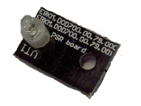 Модуль датчика приемного кармана для  Dors 750