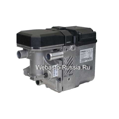 Догреватель Webasto Thermo Top C VW Touareg GP дизель 12 V 7L6815071G