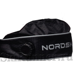 Термобак Nordski Pro Black