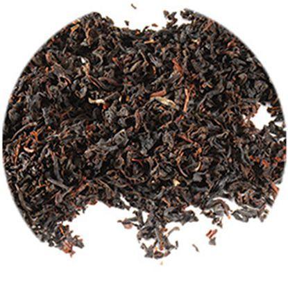 Ahmad tea Classic, 100 гр