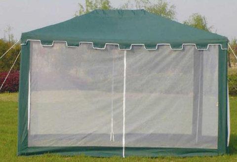Садовый тент шатер Green Glade 1044