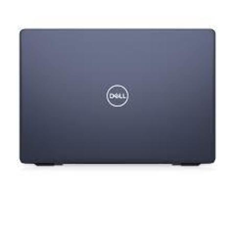 Ноутбук Dell Inspiron 5593 i7-1065G7 8Gb SSD 512Gb nV MX230 4Gb 15,6 FHD IPS BT Cam 3500мАч Win10 Темно-синий 5593-7989