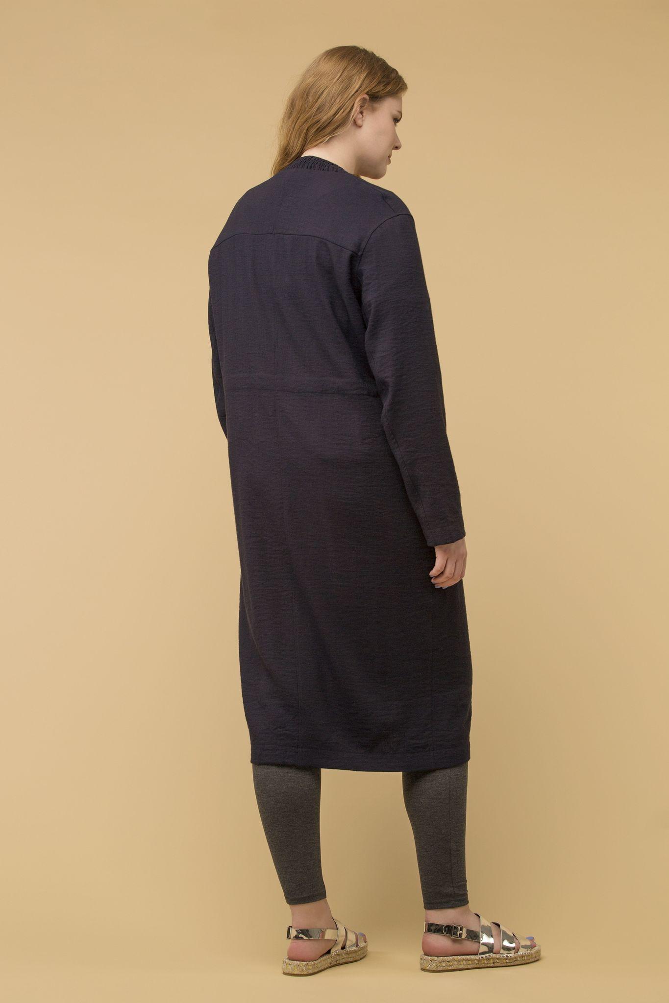 Платье LE-04 D03 31
