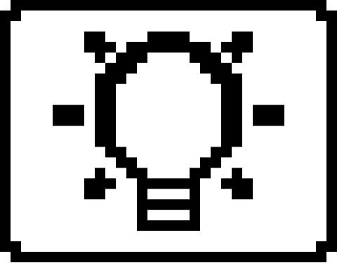 Для печей: Дополнительный диммер SAWO INN-LIGHT для выключателя света (приглушение света)