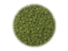 Хмель Центенниал (Centennial) α-10.5% 50г