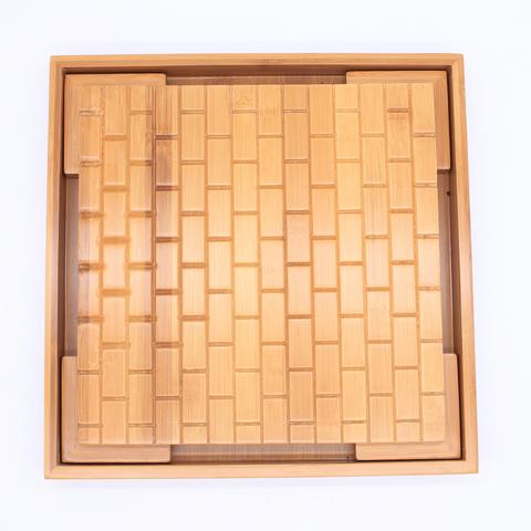 Ча бань (доска чайная) 110835