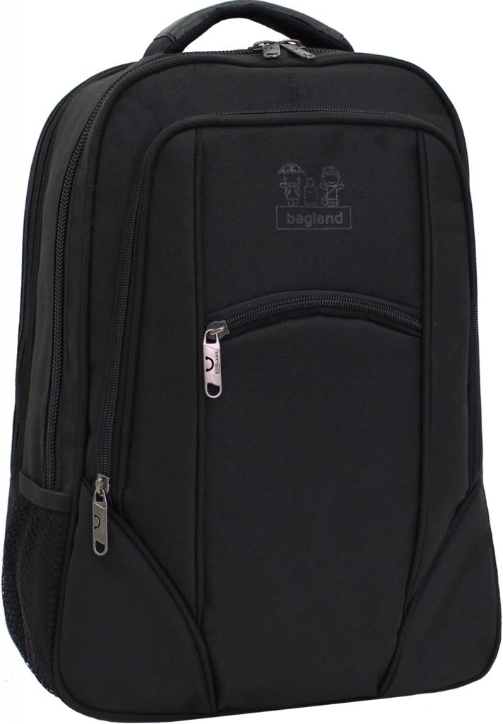 Рюкзаки для ноутбука Рюкзак для ноутбука Bagland Рюкзак под ноутбук 537 21 л. Чёрный (0053766) c70c1292b66027dd3c420e3d4dc3b4ad.JPG