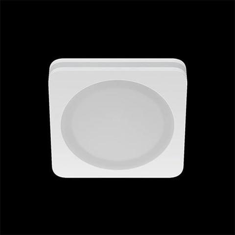 LeDron LIP0906-5W-F 4000K фото
