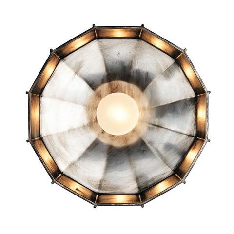 Накладной светильник Diesel Mysterio