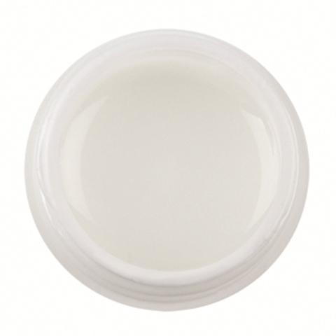 Soak of gel гель-основа   7,1 мл.