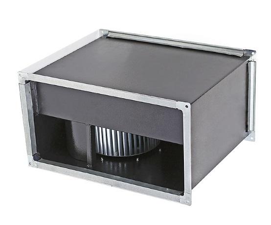 ВанВент (Россия) Вентилятор ВК-В4 500х300 Е (ebmpapst) канальный, прямоугольный 003.jpg