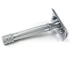 Станок Т-образный для бритья Merkur 15C