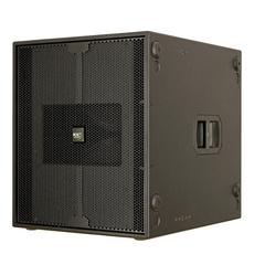 Сабвуферы активные KV2Audio EX2.5 LTD
