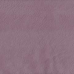 Микровелюр Plaza lilac (Плаза лайлак)