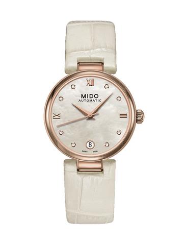 Часы женские Mido M022.207.36.116.11 Baroncelli