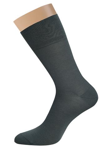 Мужские носки PHM Arcobaleno Philippe Matignon