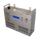 Стабилизатор Вольтер  СНПТО- 4 пттс ( 3,5 кВА / 3,5 кВт) - фотография