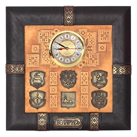 Часы «Беларусь»