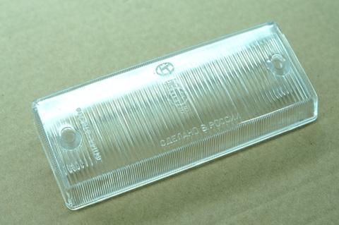 Рассеиватель фонаря ФП144 ВАЗ 2103