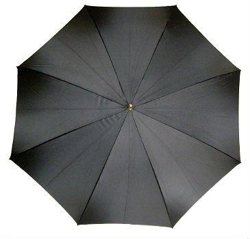 Зонт-трость Pasotti 189-1572-A35
