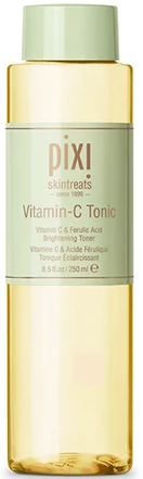 Pixi Glow Vitamin-C Tonic тоник для лица 250 мл