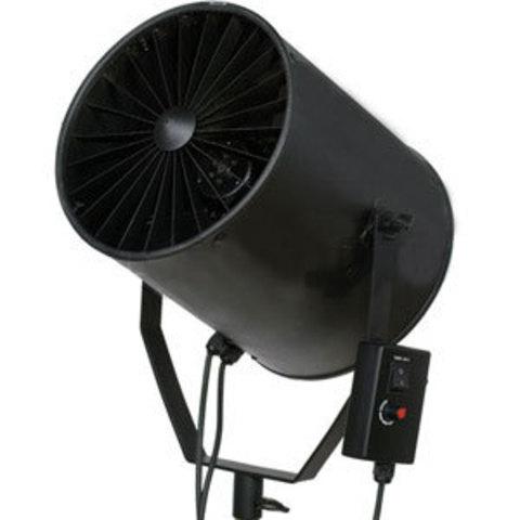 FST Studio Fan