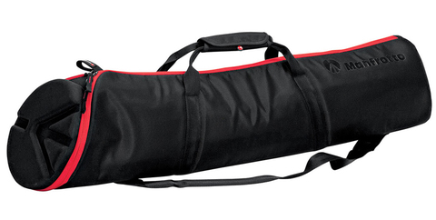 Manfrotto MBAG90PN