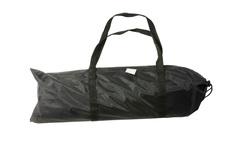 Комплект дуг для туристической палатки Alexika Minnesota 3 Luxe Alu