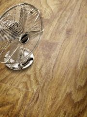 Кварц виниловый ламинат Fine Floor 1967 Rich Пекан Барроу