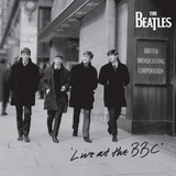 The Beatles / Live At The BBC (2CD)
