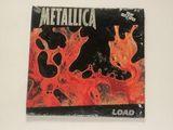 Metallica / Load (2LP)