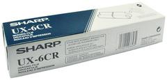 Sharp UX-6CR - купить в компании CRMtver