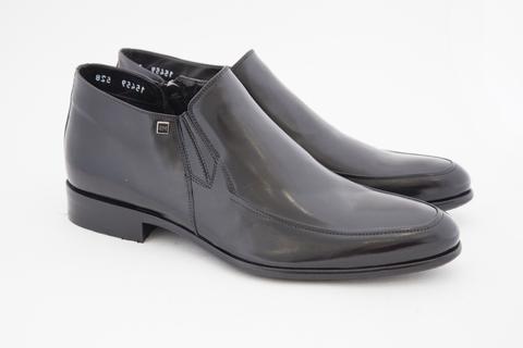 Ботинки Mario Bruni модель 15459