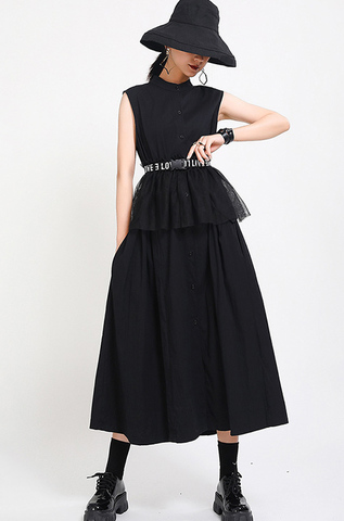 Платье «NAFIN»