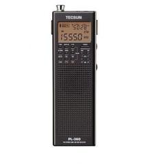 Радиоприемник Tecsun PL-360
