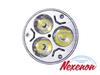 Светодиодная лампа mr16 EPI-3