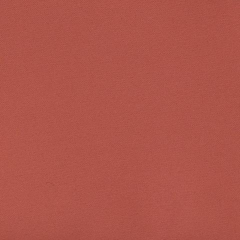 Портьерная ткань блэкаут красный