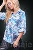 Рубашка - 26425