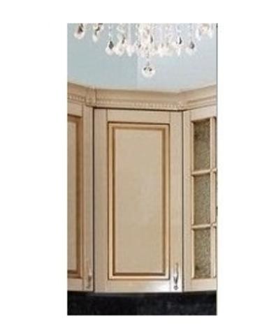 Шкаф кухонный ВЕРОНА  угловой 600*600